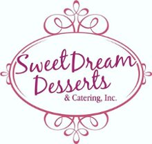 Sweet Dream Desserts and Catering inc
