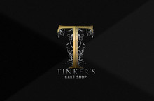 Tinkers Cake Shop