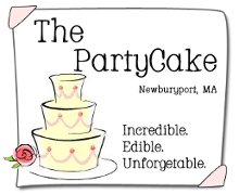 The PartyCake