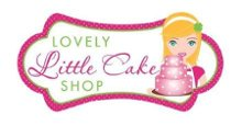 Lovely Little Cake Shop LLC