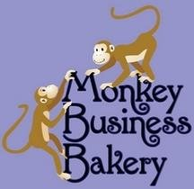Monkey Business Bakery