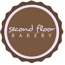Second Floor Bakery