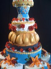 Great Bakes Cakes Port Huron Mi