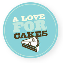 A Love For Cakes LLC