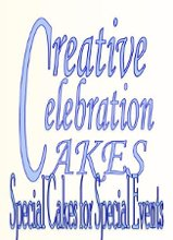 Creative Celebration Cakes Event Planning