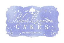 Black Mountain Cakes