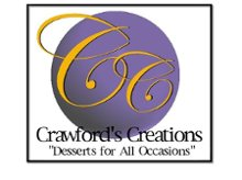 Crawford s Creations