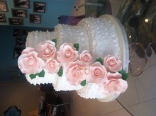 Whisked Away Cake Boutique