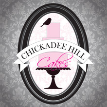 Chickadee Hill Cakes