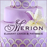 The Merion Elegant Cakes and Patisserie