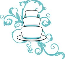 Tiers of Joy Wedding and Celebration Cakes