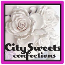CITY SWEETS and CONFECTIONS