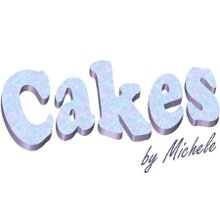 Cakes by Michele