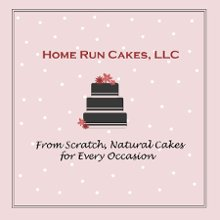Home Run Cakes LLC