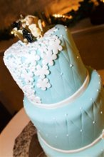 Bella Luna Cakes and Confections