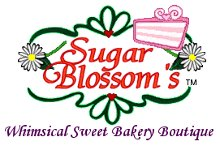 Sugar Blossoms tm