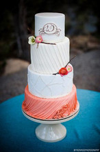 Sweet and Swanky Cakes LLC