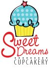 Sweet Dreams Cupcakery