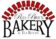 Red Brick Bakery and Tea Room