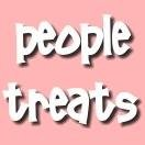 People Treats