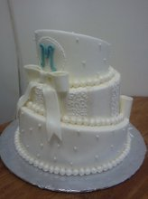 Cake Creations By Melanie
