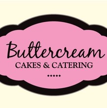 Buttercream Cakes and Catering