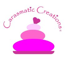 Carasmatic Creations