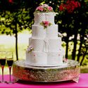 Couture Cakes and Confections