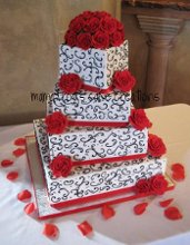 MamaFrogs Cake Creations