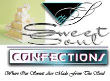 Sweet Soul Confections