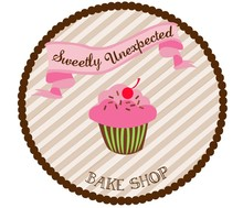 Sweetly Unexpected Bake Shop