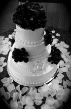 Cakes by Crystal LLC