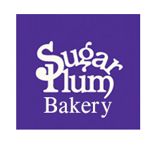 Sugar Plum Bakery