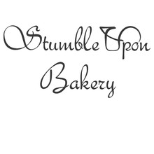 Stumble Upon Bakery