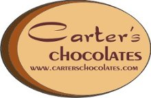 Carter c Chocolates
