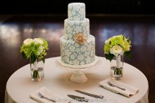 Amy Beck Cake Design LLC
