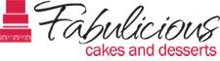 Fabulicious Cakes and Desserts