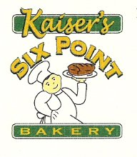 Kaisers Six Point Bakery