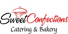 Sweet Confections Bakery and Catering