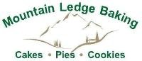 Mountain Ledge Baking