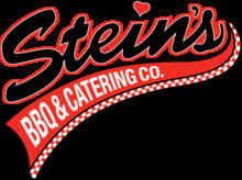 Steins BBQ and Catering