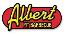 Albert Pit Barbecue Catering
