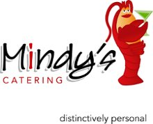 Mindys Catering