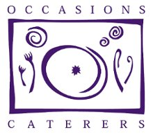 Occasions Caterers