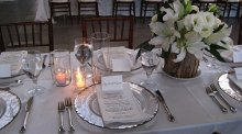 Dine by Design Catering LLC