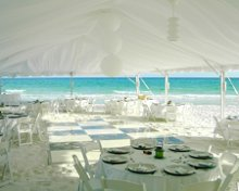 Emerald Coast Catering and Design Inc