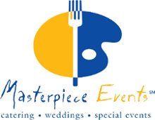 Masterpiece Events