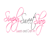 Simply Sweet Shop
