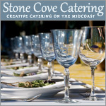Stone Cove Catering