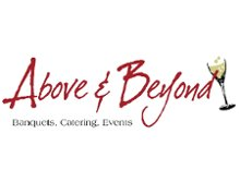 Above and Beyond Catering and Events